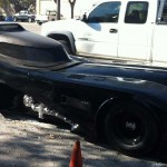 powder-coating-metal-xtreme-powder-coating-grand-prairie-tx-batmobile